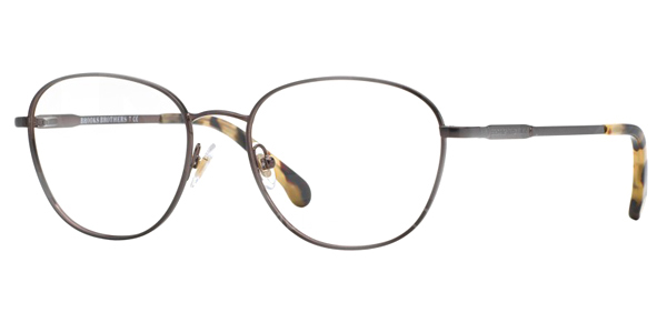 Brooks Brothers  BB 1026 Eyeglasses