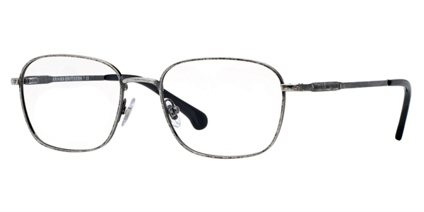 Brooks Brothers  BB 1027 Eyeglasses