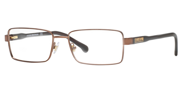 Brooks Brothers  BB 1028 Eyeglasses