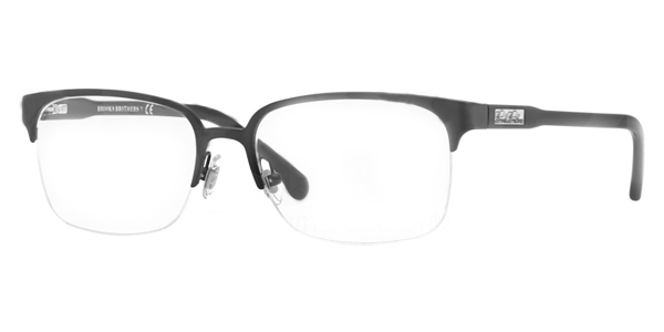 Brooks Brothers  BB 1029 Eyeglasses