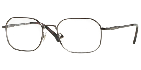 Brooks Brothers  BB 1030 Eyeglasses