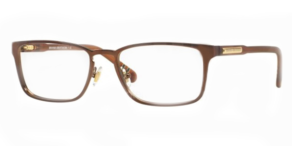 Brooks Brothers  BB 1031 Eyeglasses