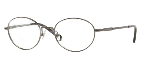Brooks Brothers  BB 1032 Eyeglasses
