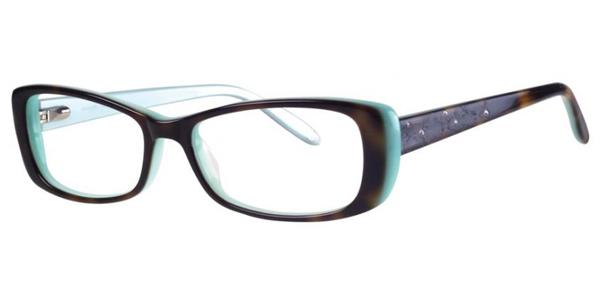 Glasses Frames Asheville Nc : Bulova Plastic Eyeglasses - Canberra, Asheville, Plymouth ...