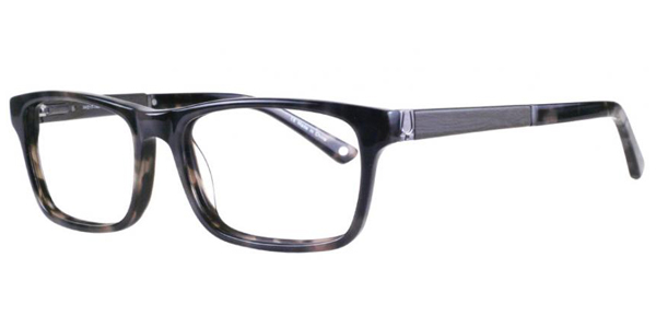Glasses Frames Asheville Nc : Bulova Plastic Eyeglasses - Canberra, Archer Heights ...