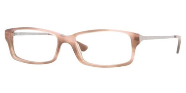 discount burberry eyeglasses be2075 be2076 be2078