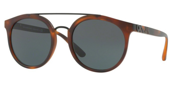2534471b94 Burberry Sunglasses Be4216 Polarized - Bitterroot Public Library