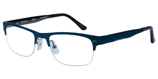 cb eyewear rimless eyeglasses cb aspen cb micheal