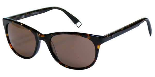 cb eyewear semi oval sunglasses cbs stratton cbs bromley