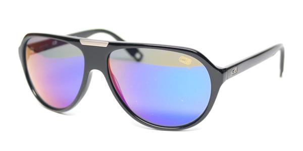 cb eyewear sunglasses cbs wilson cbs vermont cbs