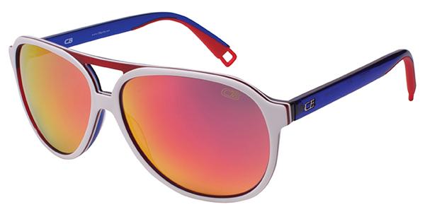 cb eyewear prescription able womens sunglasses cbs
