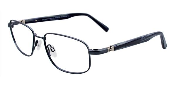 Mens Eyeglasses Pu0053oa Geek Quasar Mercedes Mojo