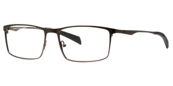 Eyeglass Frames Rockwall Tx : Callaway Mens Eyeglasses - Ballyneal, Barrington ...