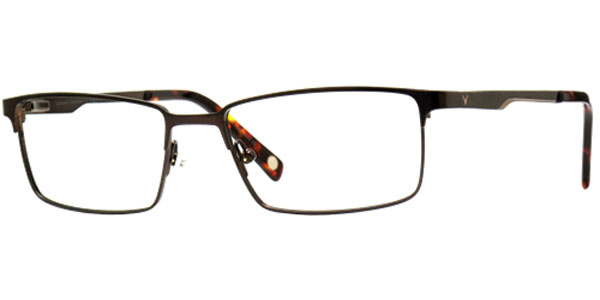 callaway mens eyeglasses rockwall tmm shawnee tmm