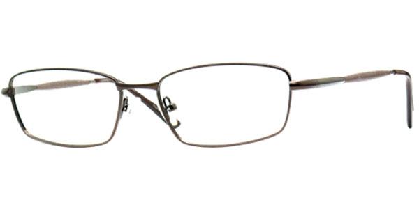 callaway eyeglasses inverness links linville tmm loop