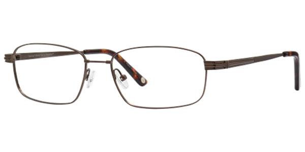 callaway eyeglasses blackwolf tmm cobbs creek tmm
