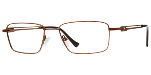 Eyeglass Frames Rockwall Tx : Callaway Mens Eyeglasses - Rockwall TMM, Crockett TMM ...