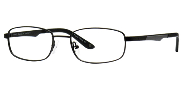 Eyeglass Frames Rockwall Tx : Callaway Eyeglasses - Cobbs Creek TMM, Crockett TMM ...