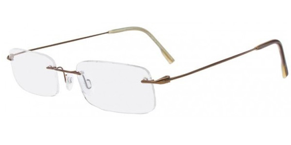 Image for Calvin Klein  CK533 Eyeglasses