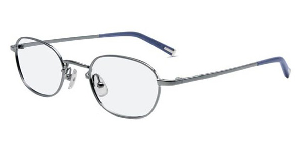 Calvin Klein Titanium Eyeglasses - CK7101, CK7124, CK7322 ...