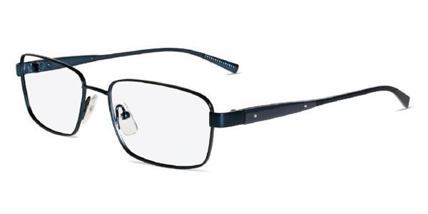 Calvin Klein Eyeglass Frames Titanium : Calvin Klein Titanium Eyeglasses - CK7101, CK7124, CK7322 ...