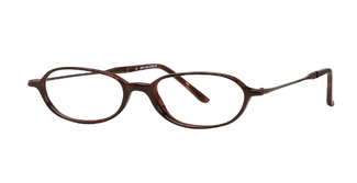 Image for Candies  C Crave Eyeglasses