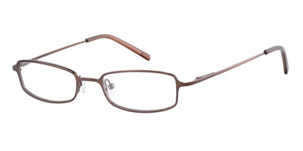 caravaggio eyeglasses caravaggio caravaggio jacob