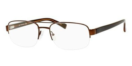 Chesterfield  CHESTERFIELD 24 XL Eyeglasses