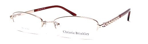 Christie Brinkley  Christie Brinkley C301 Eyeglasses