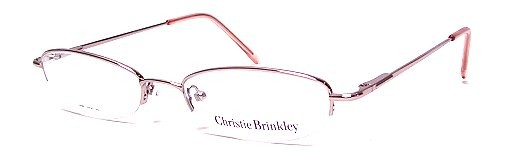Christie Brinkley  Christie Brinkley C302 Eyeglasses