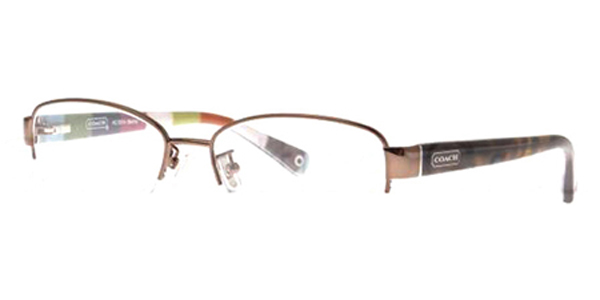 Coach  HC5004 Eyeglasses