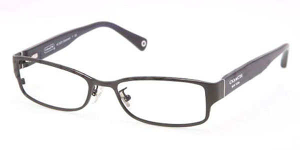 Coach Eyeglasses - 303/Natalie Clip, HC5001, HC5003 ...