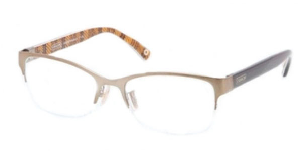 Coach  HC5038 Eyeglasses