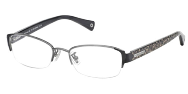 Coach  HC5053 Eyeglasses