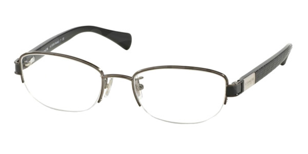 Coach  HC5059 Eyeglasses