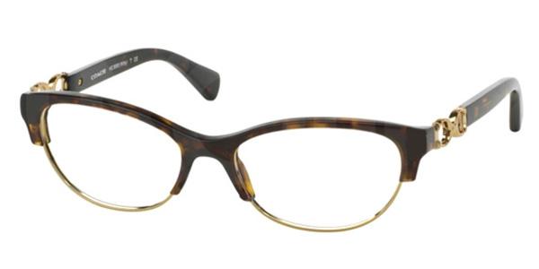 Discount Coach Eyeglasses - HC5063, HC5065, HC5066, HC5067 ...