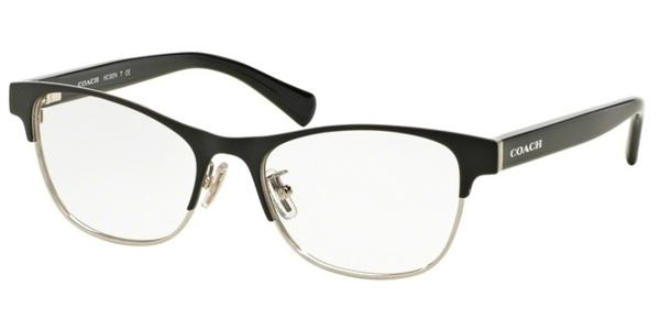 Discount Coach Eyeglasses - HC5065, HC5066, HC5067, HC5073 ...
