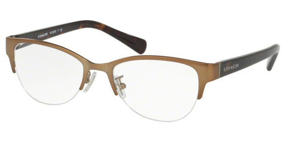 Coach  HC5078 Eyeglasses