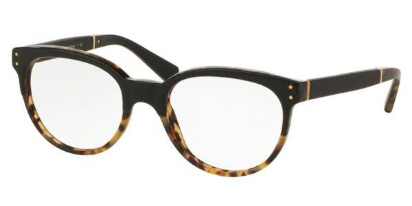Coach Eyeglasses - HC6082, HC6082F, HC6083, HC6083F ...