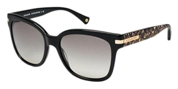 edc125924f Coach Hc8132 Sunglasses For Women