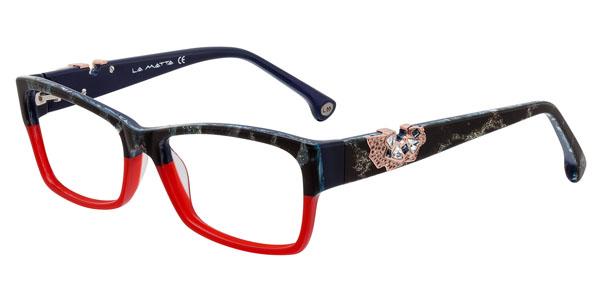 la matta eyeglasses lm3173 lm3174 lm3175 lm3176