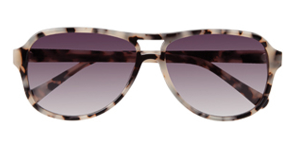 Cole Haan  CH620 Sunglasses