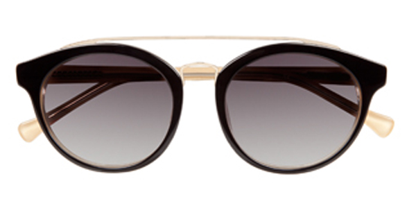 Cole Haan  CH622 Sunglasses