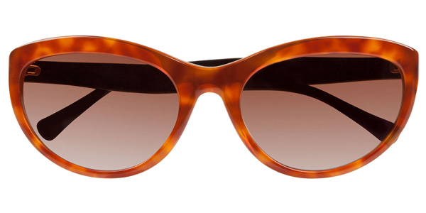 Cole Haan  CH623 Sunglasses