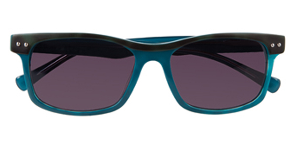 Cole Haan  CH625 Sunglasses
