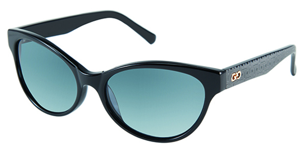 Cole Haan  CH626 Sunglasses