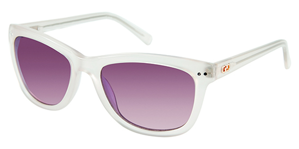 Cole Haan  CH627 Sunglasses