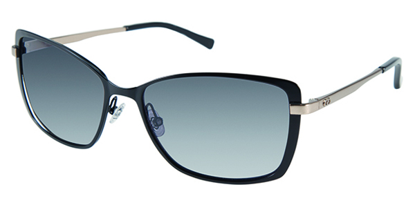Cole Haan  CH628 Sunglasses