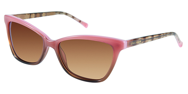 Cole Haan  CH629 Sunglasses