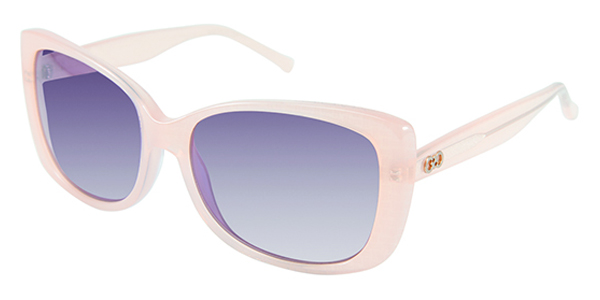 Cole Haan  CH630 Sunglasses